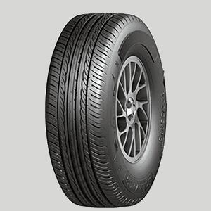 compasal-roadwear-compasal-tire