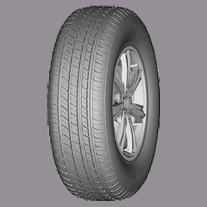 smacher-compasal-tire