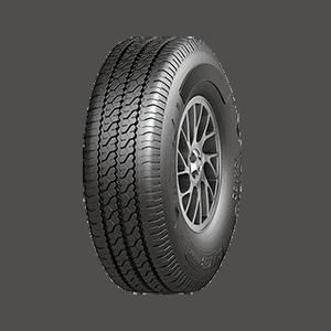 vanmax-compasal-tire