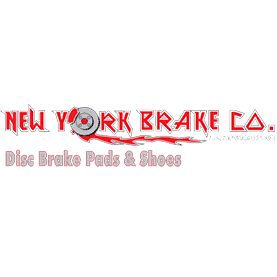 new-york-brake-pads