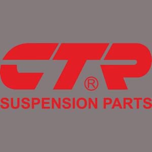 CTR 300x300 logo