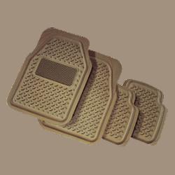 Diamond-Vehicle-Mats-4-pieces
