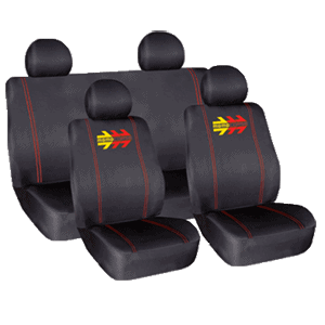 MOMO-SEAT-COVERS