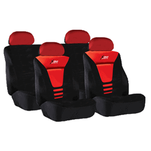 X-3M-SPORTS-SEAT-COVERS