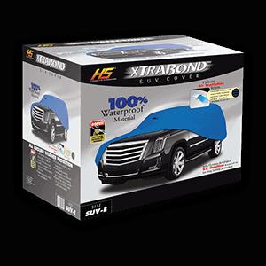 Xtrabond-Premium-SUV-Cover