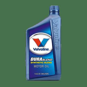 valvoline-durablend-synthetic-motor-oil