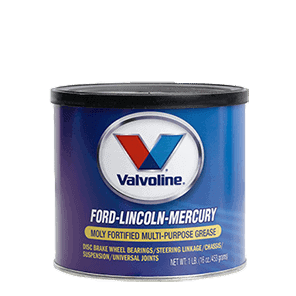 moly-fortified-valvoline-grease