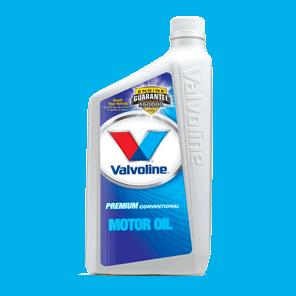valvoline-premium-conventional-motor oil
