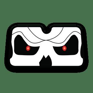 shades-skull