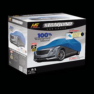xtrabond-car-cover