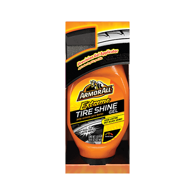 armorall-Extreme Tire Shine Gel