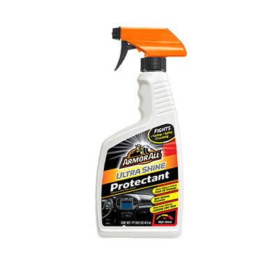 armorall Ultra Shine Protectant