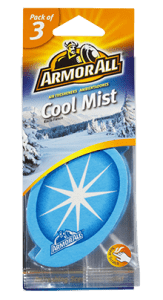 armorall-air-fresheners-cool-mist