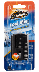 armorall-vent-clips-large-cool-mist