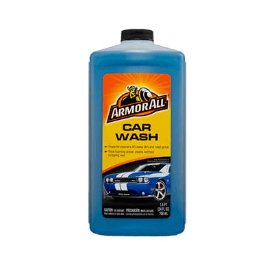 armor-all-car_wash_concentrate_24-oz