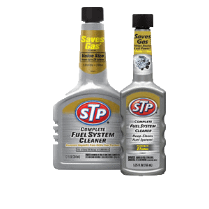 stp-complete-cleaner