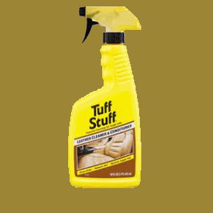 stp-tuff-stuff