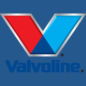 valvoline-logo