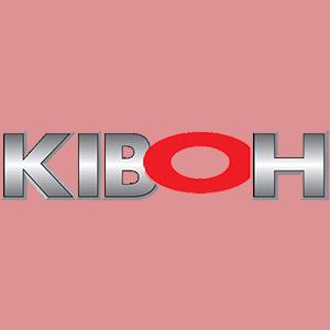 kiboh-logo