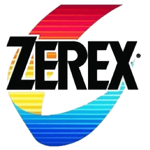 zerex-logo